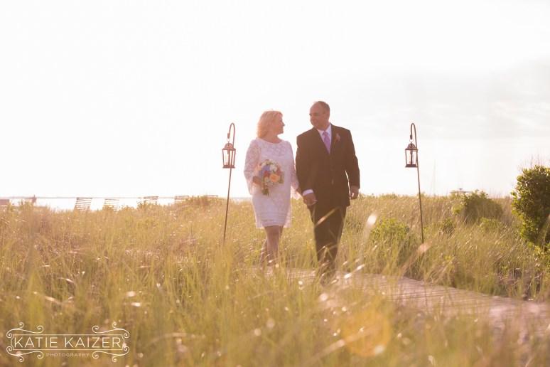 Kathleen&Russell_034_KatieKaizerPhotography