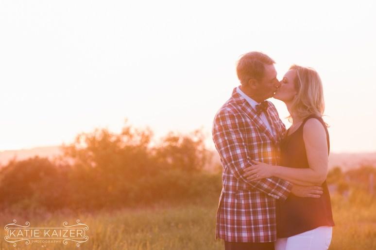 Kendra&Phil_011_KatieKaizerPhotography