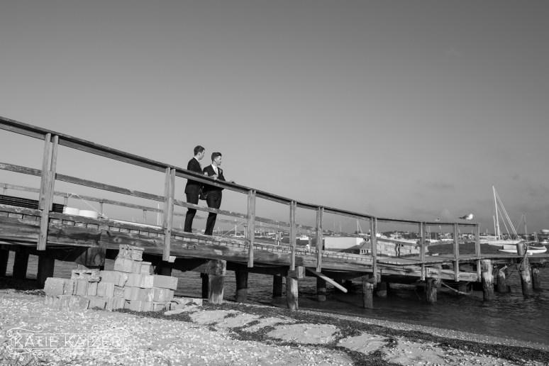Lucas&Tom_020_KatieKaizerPhotography