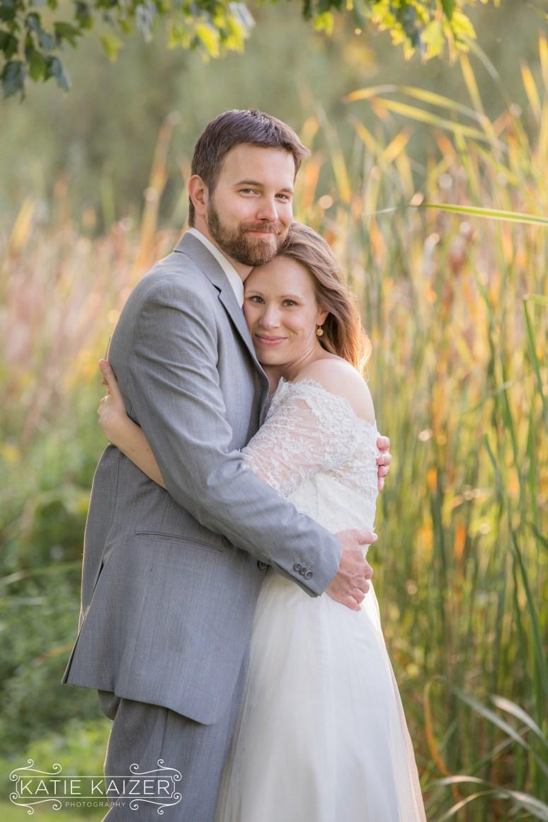 Julie&David_023_KatieKaizerPhotography