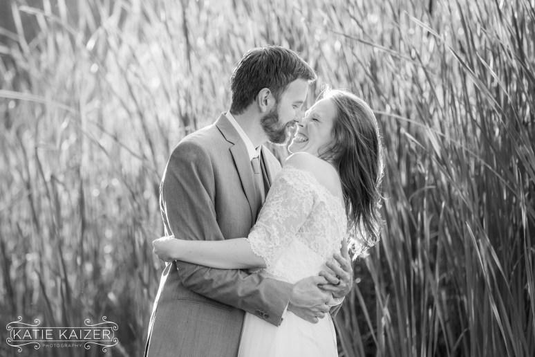 Julie&David_024_KatieKaizerPhotography