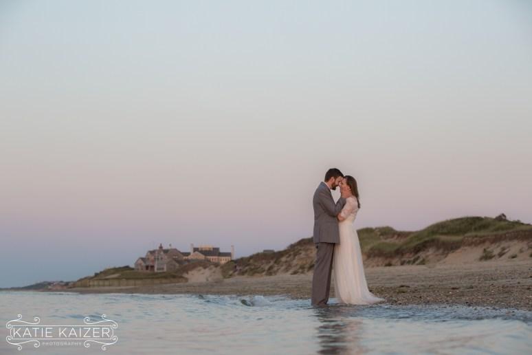 Julie&David_039_KatieKaizerPhotography