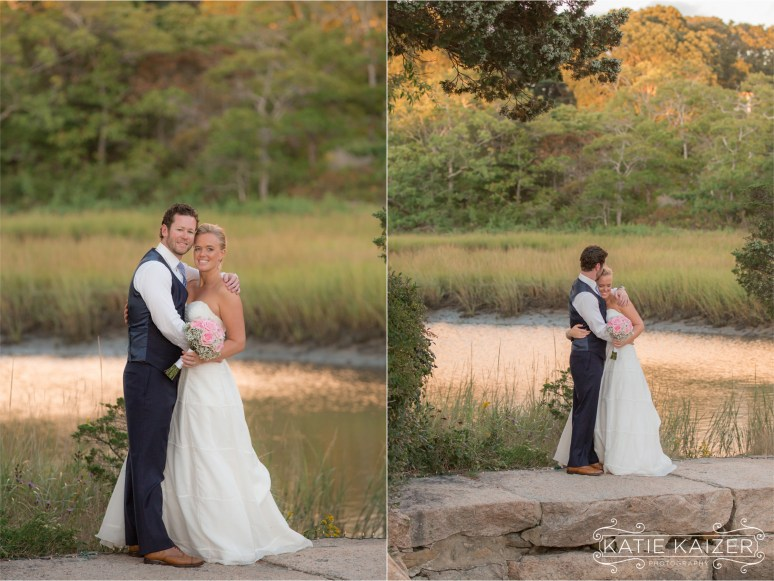 Meaghan&Tim_141_KatieKaizerPhotography