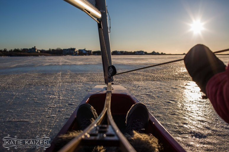 IceBoating_003_KatieKaizerPhotography