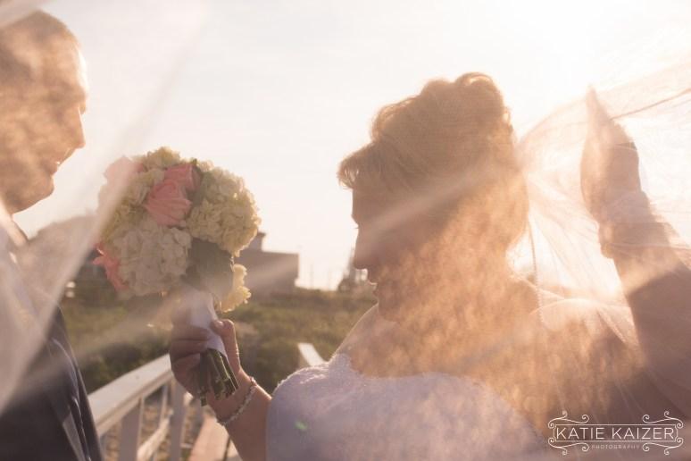 Emily&Evan_022_KatieKaizerPhotography