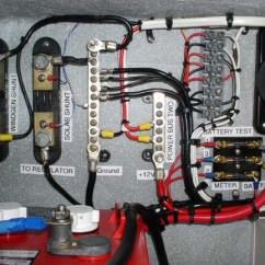 Shunt Resistor Wiring Diagram Piso Wifi Katiekat 2004 Cruise Chapter Six