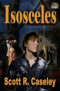 Isosceles_50cf70dc9b4fb