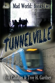Tunnelville_333x500