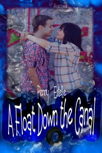 New cover for A Float Down The Canal-1