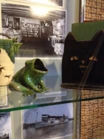 Gillettefrog2
