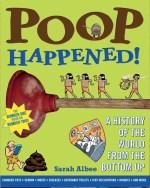 Poop Happened