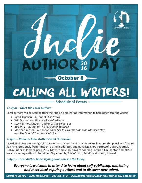 indie-author-day-flyer-1