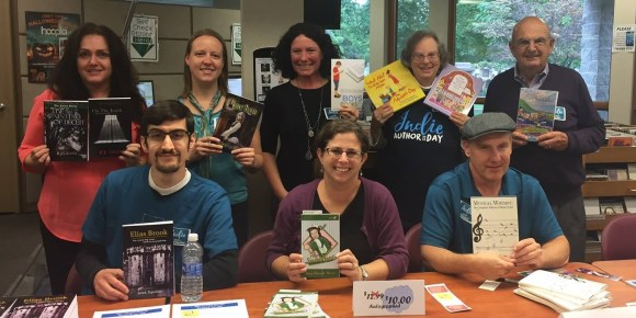 stratford-library-indie-author-day-group2