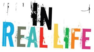 In_Real_Life_Official_Logo