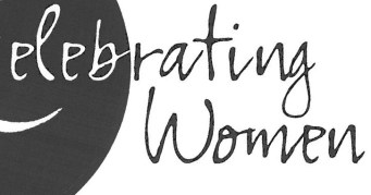 celebrating_women_logo_6674
