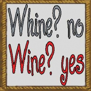 whine-no-wine-yes