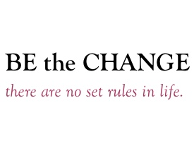 be_thechange