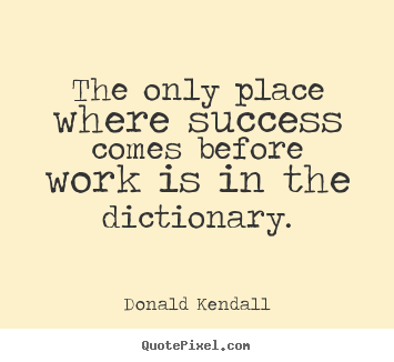 quotes-about-success_14002-7
