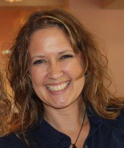 Jolene Underwood Image