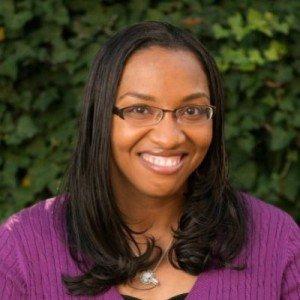 Karina Allen writer