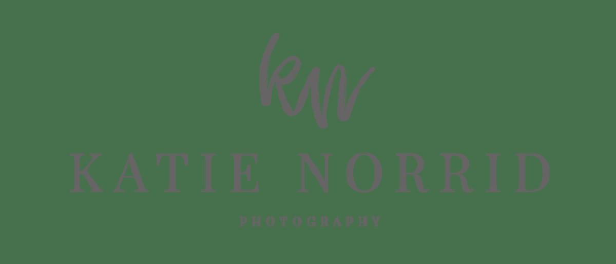 Workshop Information » Fine Art Portrait & Wedding