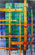 Larger Grid - Katiepm