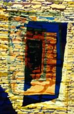 Passages - Chaco Canyon - Katiepm