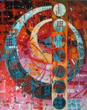 Spiral - Katiepm