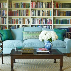 Photo Of Living Room Design How To Decorate In Indian Style Home | Katie Ridder