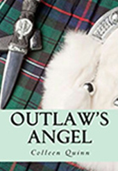 Outlaws Angel