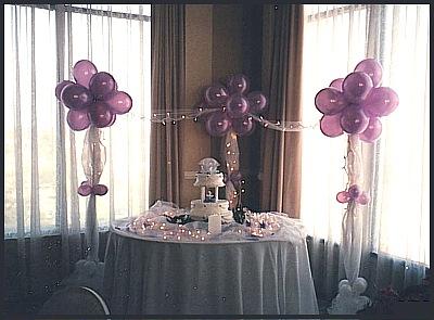 Katies Creative Gifts  Balloons  Fullerton and Buena Park CA