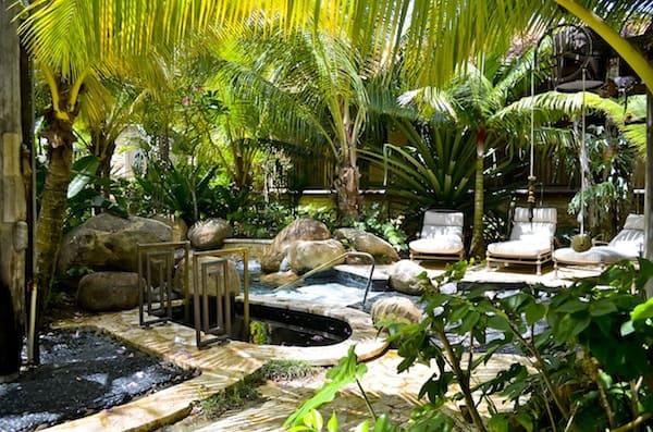 home decor ideas living room apartment best warm colors for photo diary | spa botánico at dorado beach, a ritz-carlton ...