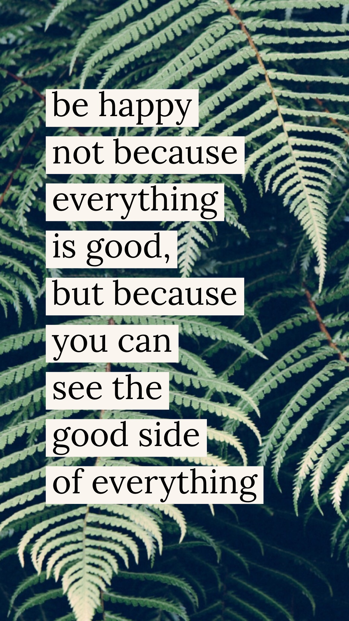 Image of: Happy Inspiring Quotes Katies Bliss 10 Inspiring Quotes You Should Bookmark Now Katies Bliss