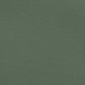 Solid Polyester – Army Green