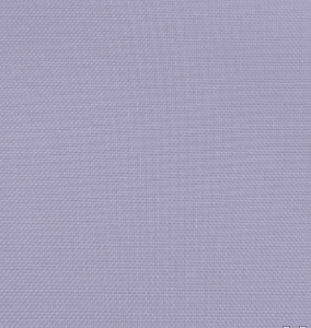 Solid Polyester – Lilac