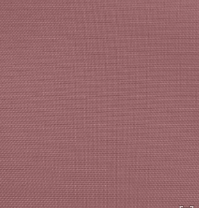 Solid Polyester – Mauve