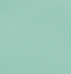 Solid Polyester – Mint