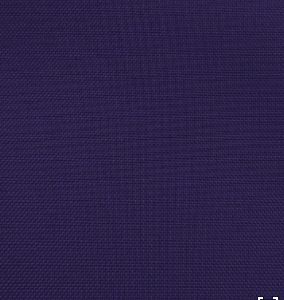 Solid Polyester – Purple