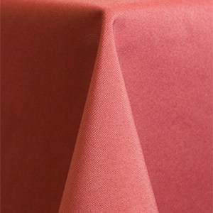 Solid Polyester – Clay