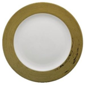 Marais Gold Dinnerware