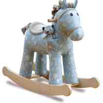 littlebirdtoldme-rockinghorse-finn&munchkin-katies-playpen