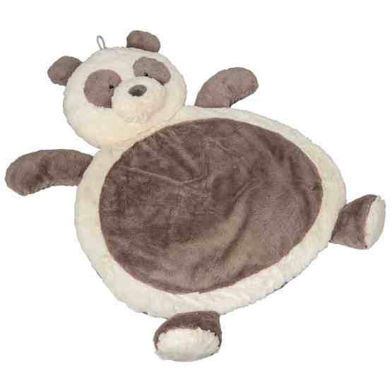 Mary Meyer Panda Baby Floor Mat