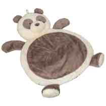 marymeyer-floormat-panda-katies-playpen