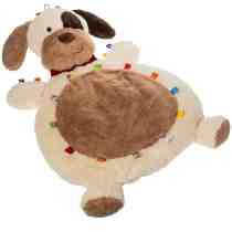 marymeyer-floormat-taggiesbuddydog-katies-playpen