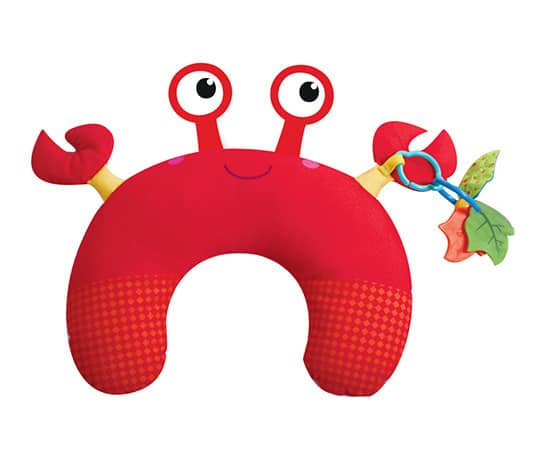 tinylove-playmat-underthesea-crab
