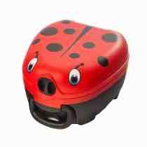 cheekyrascals-mycarrypotty-ladybird-katies-playpen