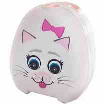 cheekyrascals-mycarrypotty-cat-katies-playpen