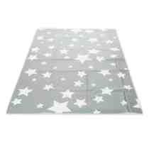 darkgreystars-splashmat-katies-playpen