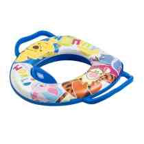 winniethepooh-toiletseat-blue-katies-plapyen