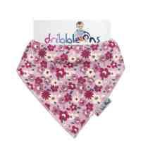 dribbleons-floralditsy-katies-playpen